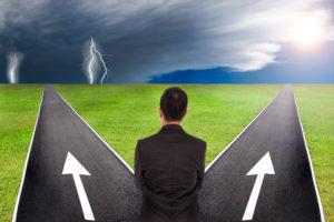 4.-Tomar-decisiones-importantes