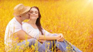 tlmd_parejas_felices_secretos